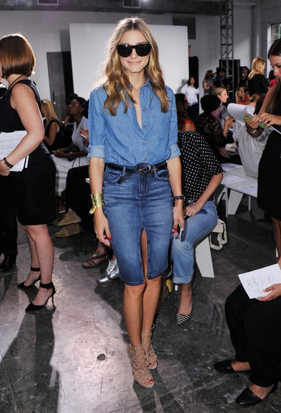 olivia-palermo-jeans_skirt