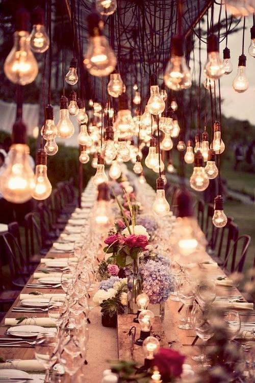 outdoor-dinner-lights