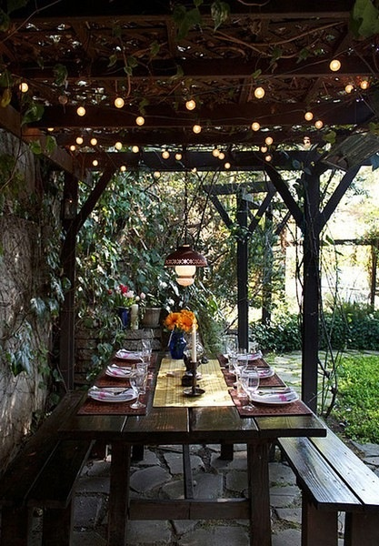 outdoor-table-lights