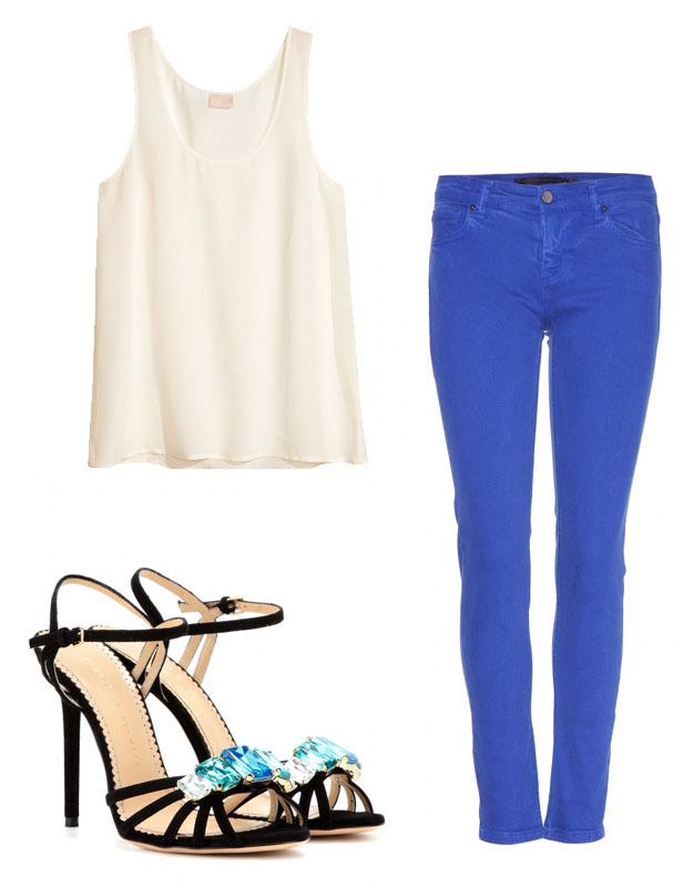 outfit_blue-jeans_sale_victoria_beckham