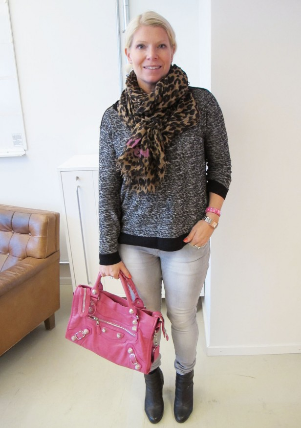 outfit_of_the_day_blogger_soulcitygirl-2