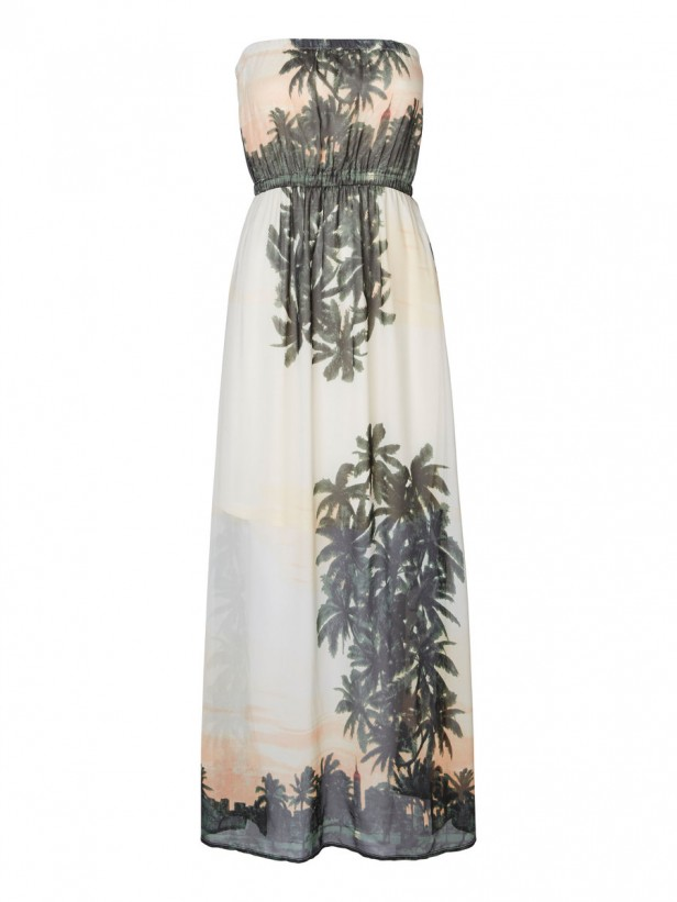 palm_trees_dress_vero_moda