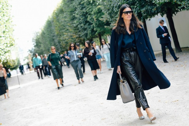 paris_fashion_week_baggy_leather_pants