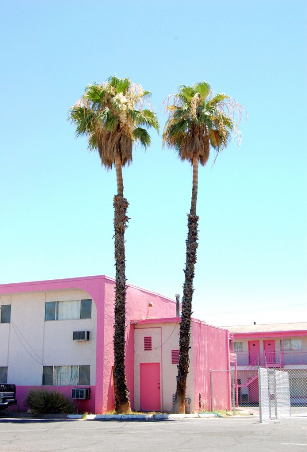 pink_house