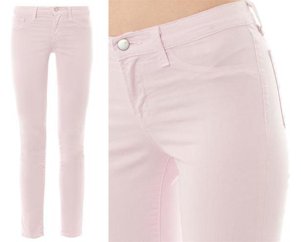 pink_jeans_j_brand