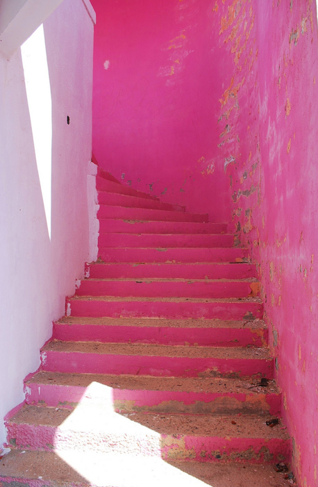 pink_stairs