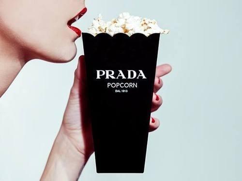 prada_popcorn_friday