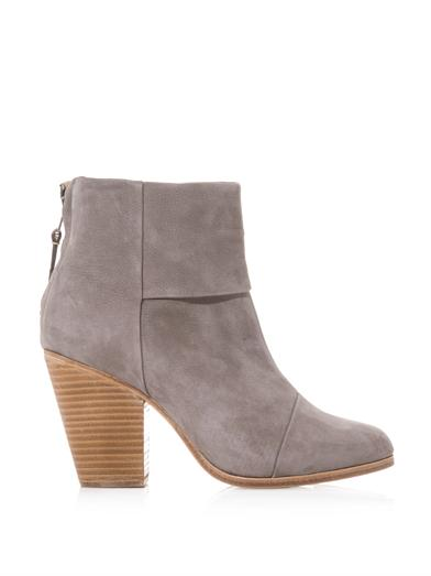 rag_and_bone_newbury_boots_grey_suede