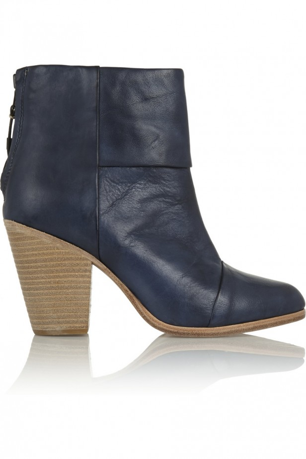 rag_and_bone_newbury_boots_on_sale