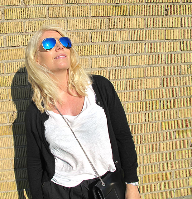 ray-ban-blue-lens-aviator-sunglasses