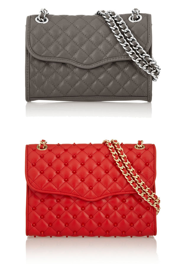 rebecka_minkoff_quilted_bags_red_grey2
