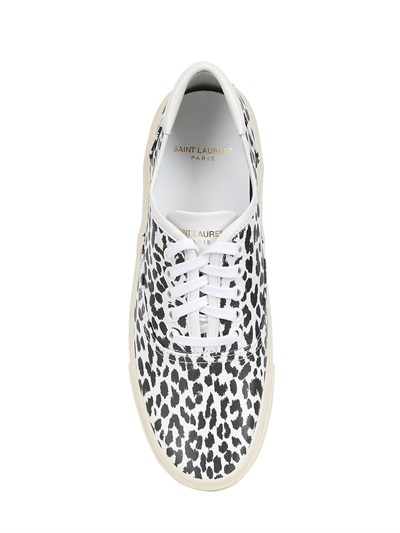 saint_laurent_leopard_sneakers