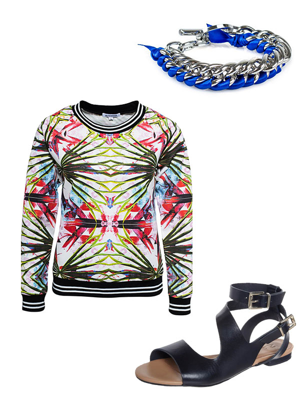 sale_sweatshirt_sandals_bracelet