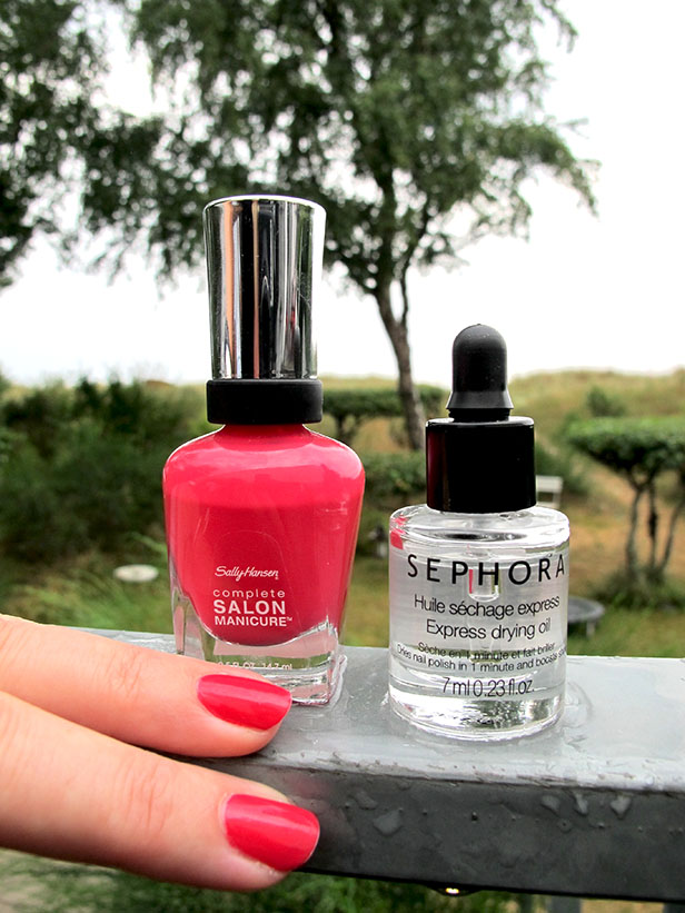 sally_hansen_nail_polish_sephora_seche_oil