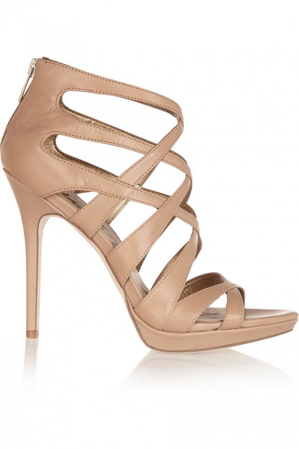 sam edelman_nude_high_heel_sandal