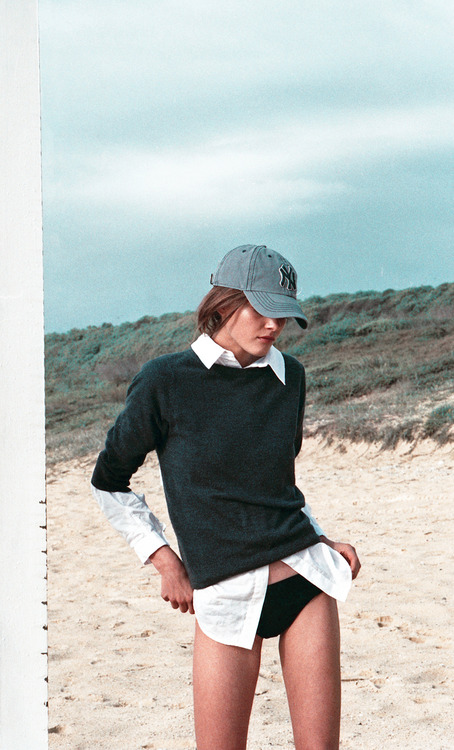 shirt_cashmere_sweater