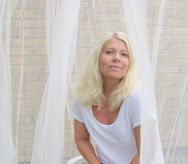 soulcityguide-white_t-shirt_hm