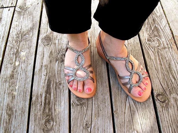 spanish_sandals_el_corte_ingles