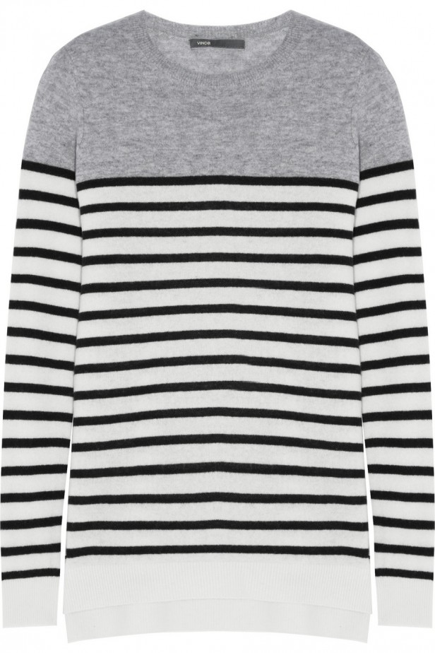 striped_cashmere_knit_vince