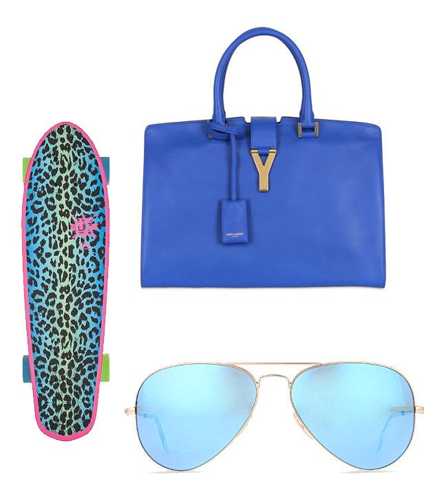 ysl_cabas_leo_skateboard_rayban_blue_shades