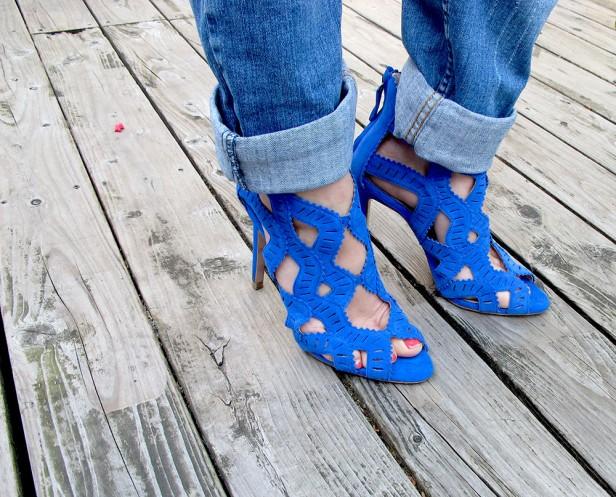 zara_sandals_blue_suede_bla_mocka