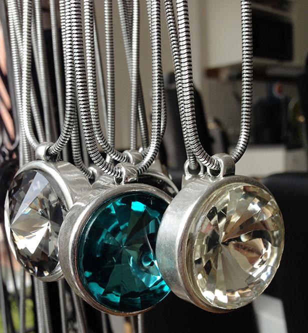 zen_amulets_silver_ioaku