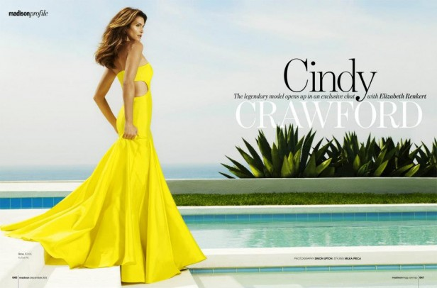 CindyMadison1