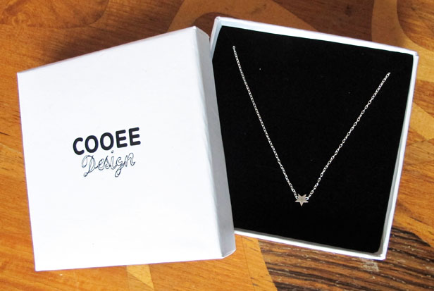 cooee-star-necklace-anine-bing