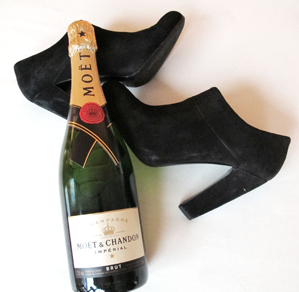 moet-chandon-prada_shoes