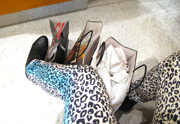 shoppingkassar-emporia-leopardjeans-lindex-barn