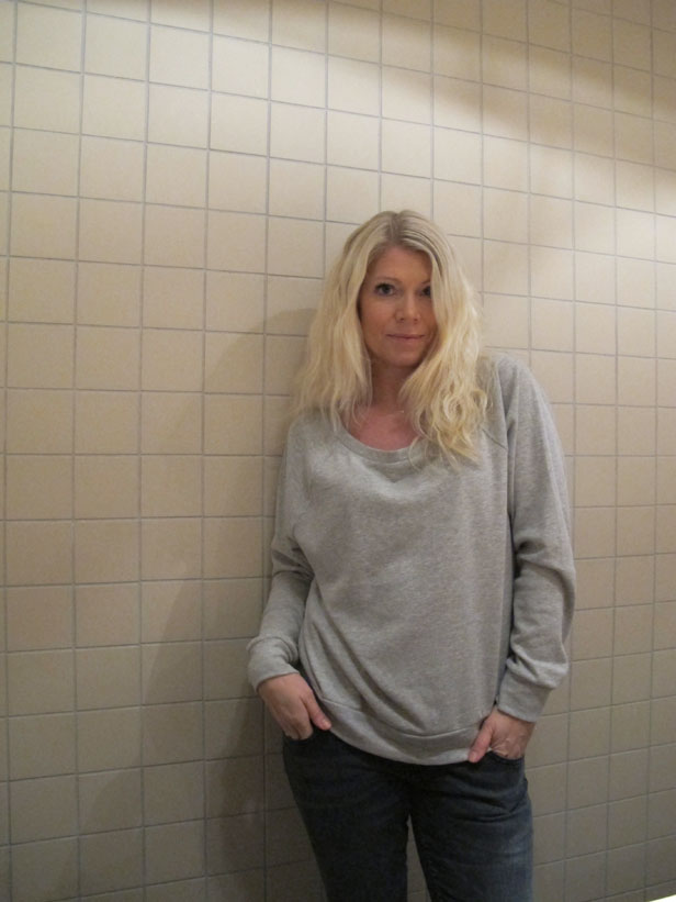 sweatshirt-gina_tricot-soulcityguide