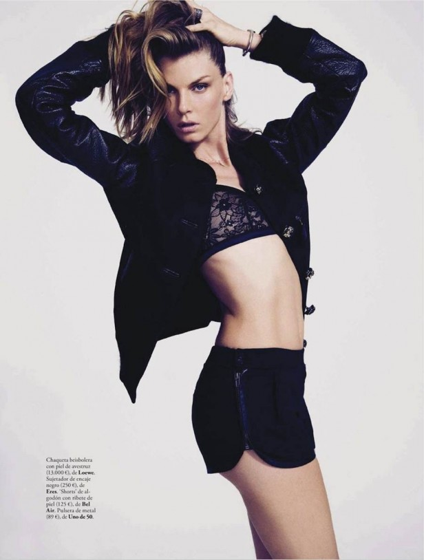 Angela-Lindvall-Elle-Spain-5