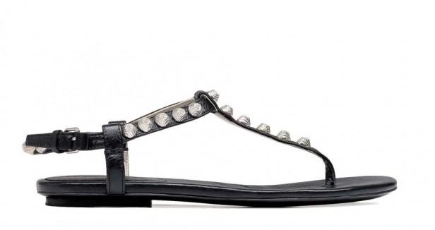 Balenciaga-arena-giant-sandals-vill-ha-soulcityguide