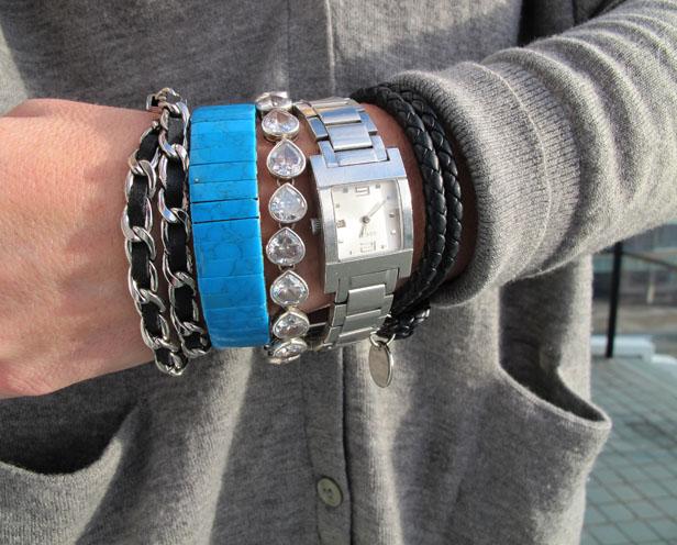 armband-bracelets-bottega-veneta-klocka-gucci-watch
