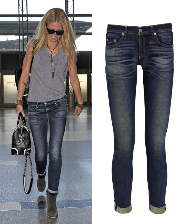 gwyneth-paltrow-lax-jan-2013-rag-and-bone-the-dre