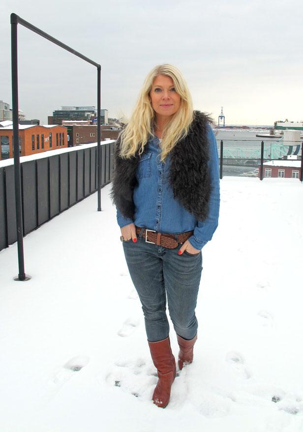 jeansskjorta_lindex-palsvast-jeans_bikbok