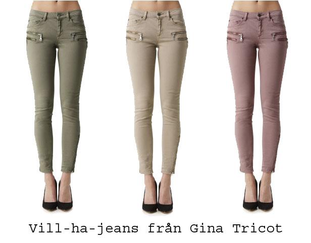 joline-zipe_jeans_gina-tricot