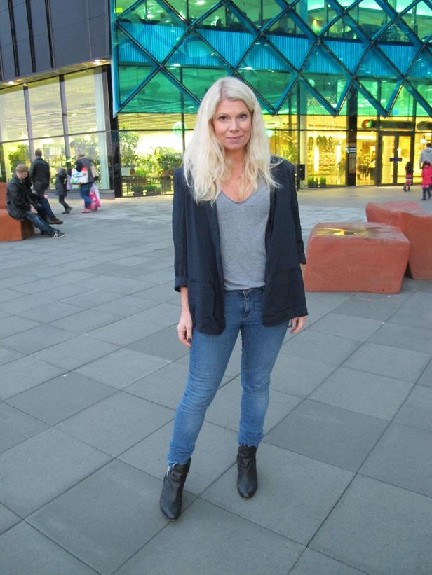 kavaj_acne-jeans-bikbok-boots-rang_and_bone