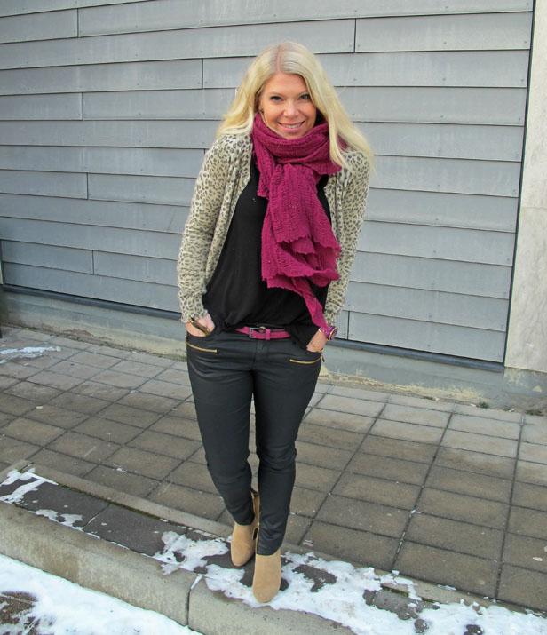 kofta_lindex_jeans_zara_boots_bullboxer