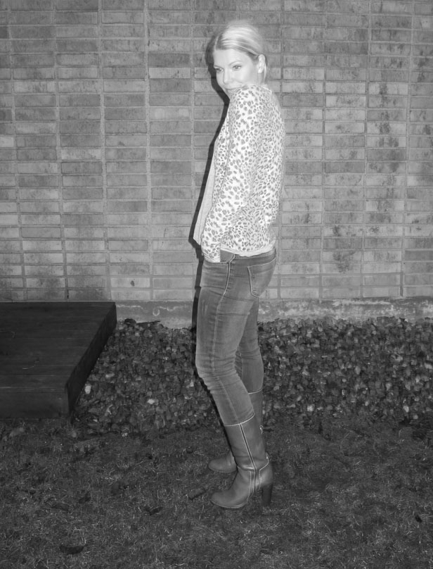 leopard_kofta_chloe_boots