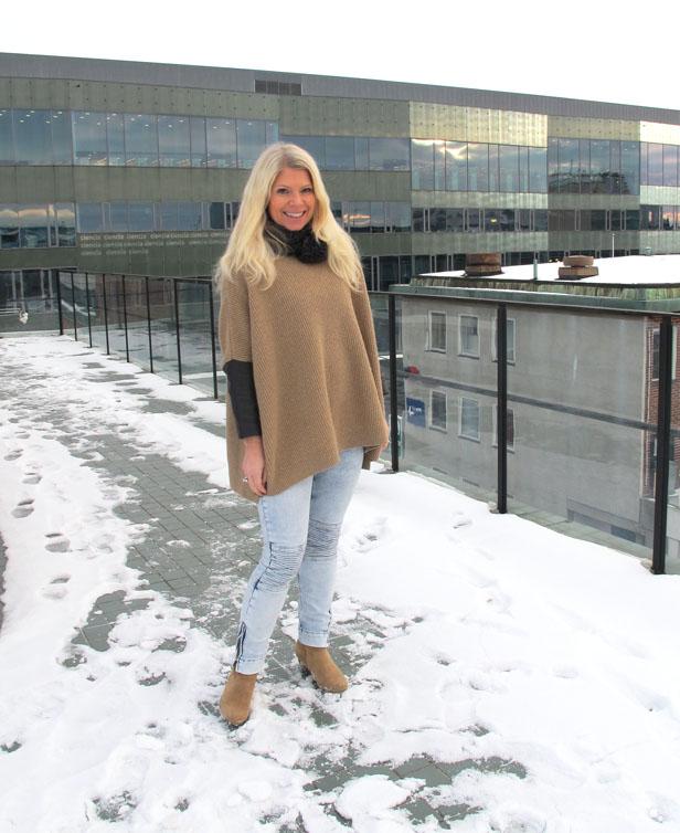mc-jeans-troja-med-skinnarmar