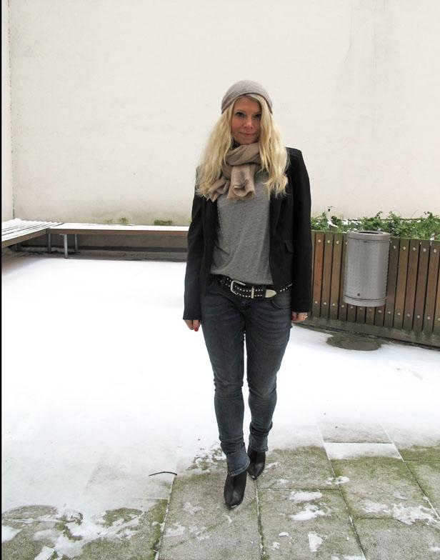 mossa_gina_tricot_jeans_bikbok
