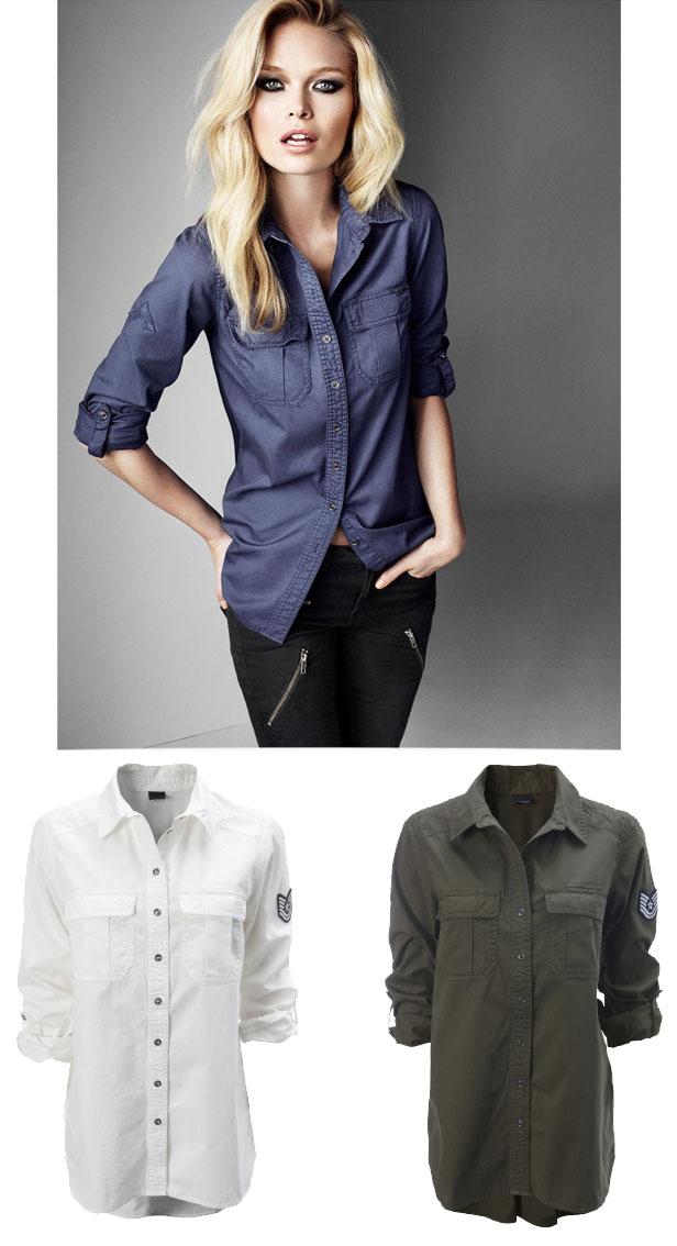 skjortor-med-emblem-gina_tricot