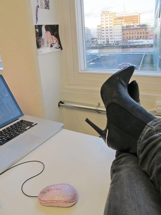 stilettklackar-boots-hm