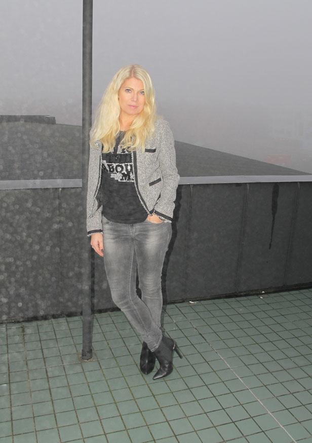 tweed-gra-jeans-spetsiga-boots