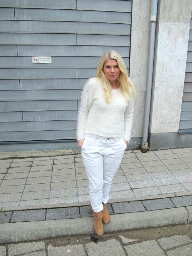 vita_jeans_zara-lurvig_troja_gina_tricot