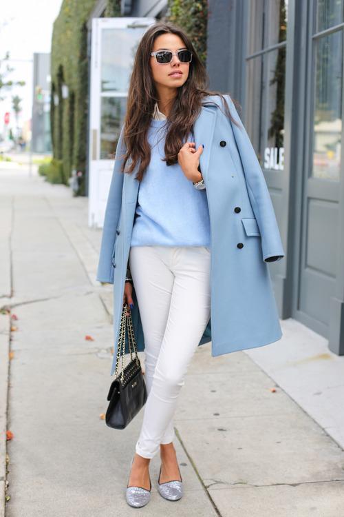 wdiw-bluecoat