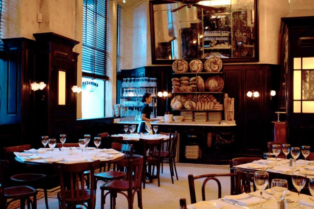 balthazar_restaurant_london