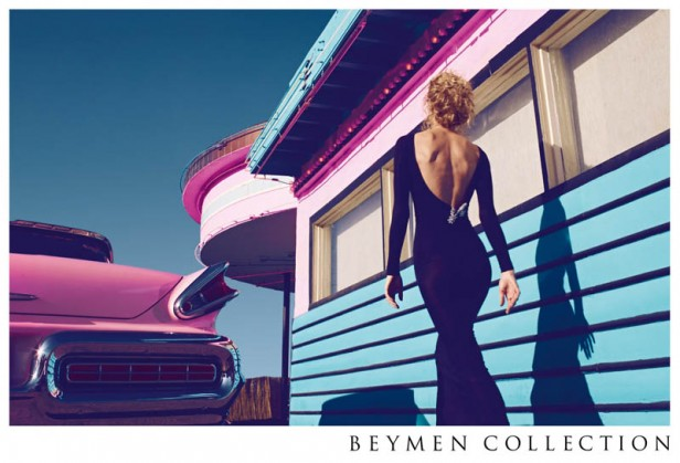 beymen_collection_ss13_womenswear_009