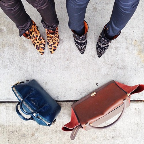fr-vog-shoes-bags